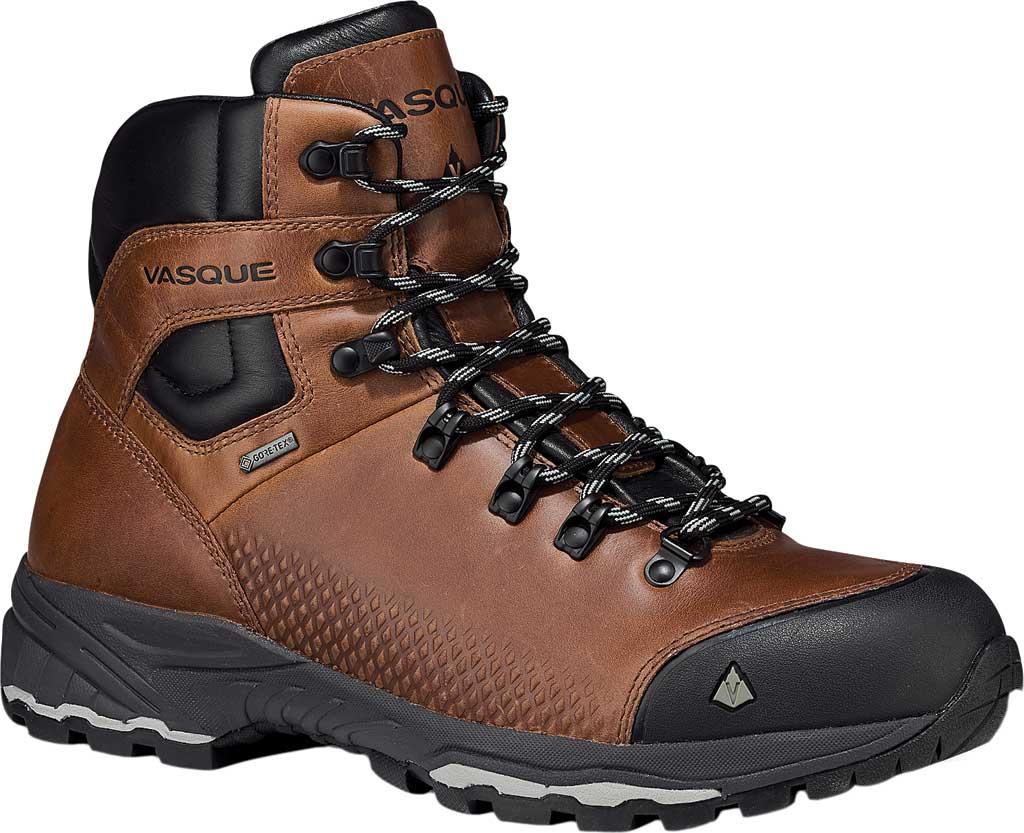 Men's Vasque St. Elias Full-Grain GORE-TEX Hiking Boot, , large, image 1