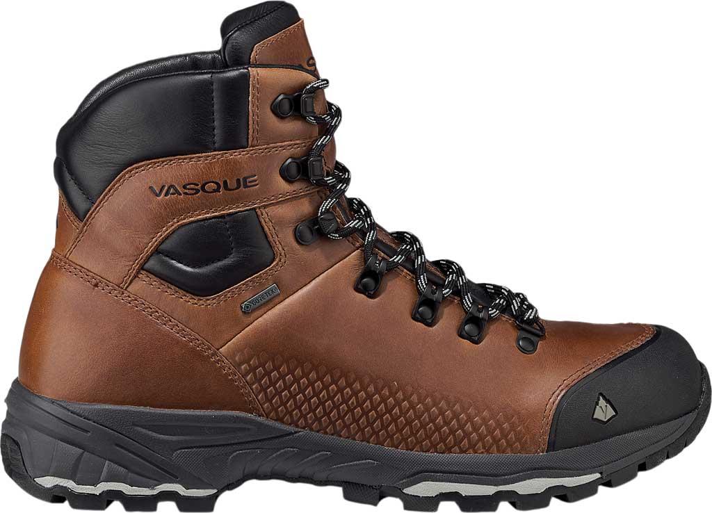 Men's Vasque St. Elias Full-Grain GORE-TEX Hiking Boot, , large, image 2