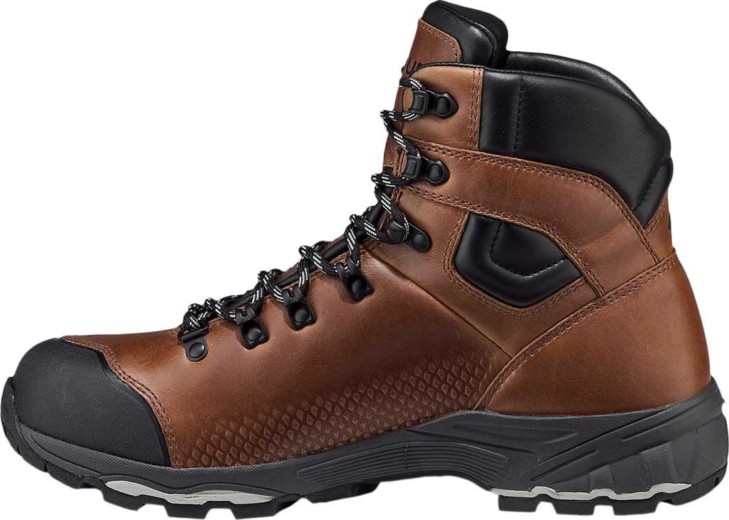 Men's Vasque St. Elias Full-Grain GORE-TEX Hiking Boot, , large, image 3