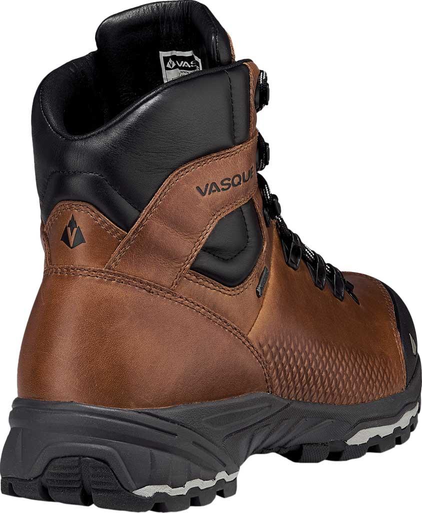 Men's Vasque St. Elias Full-Grain GORE-TEX Hiking Boot, , large, image 4