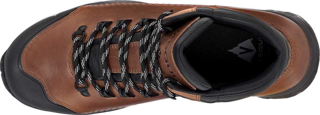 Men's Vasque St. Elias Full-Grain GORE-TEX Hiking Boot, , large, image 5