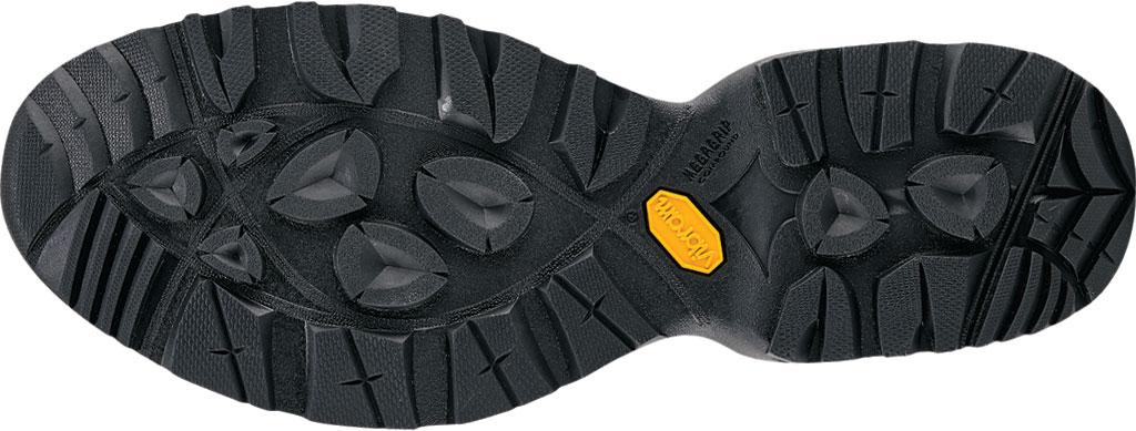 Women's Vasque Breeze AT GTX Waterproof Hiking Boot, , large, image 6