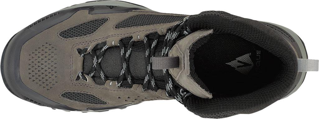 Men's Vasque Breeze AT GTX Waterproof Hiking Boot, , large, image 5