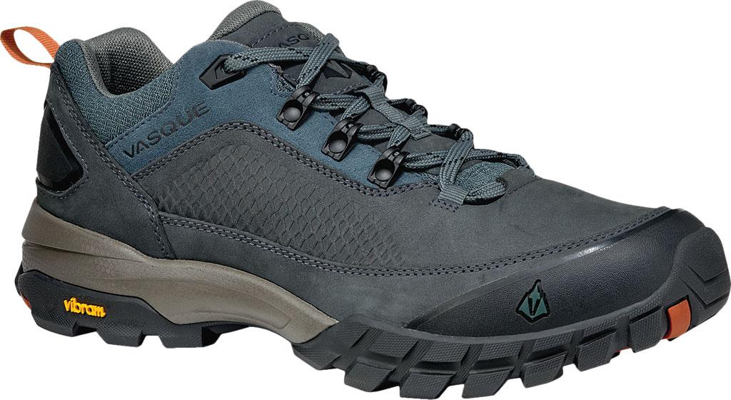Men's Vasque Talus XT Low Trail Shoe, , large, image 1