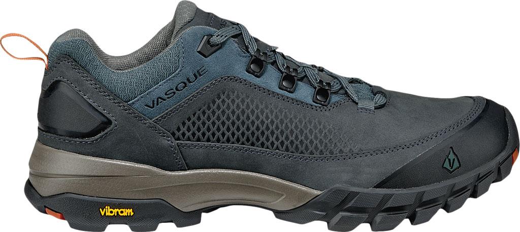 Men's Vasque Talus XT Low Trail Shoe, , large, image 2