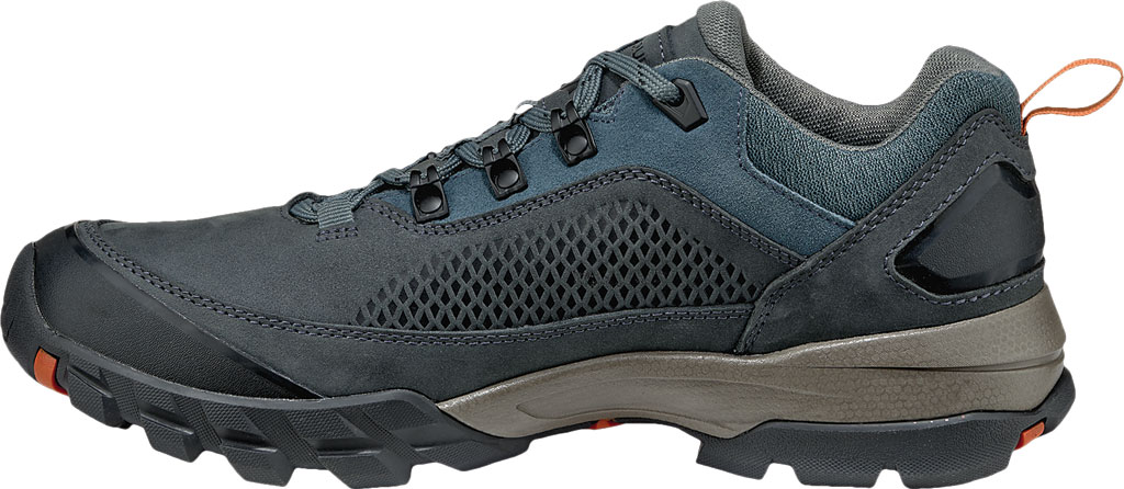 Men's Vasque Talus XT Low Trail Shoe, , large, image 3