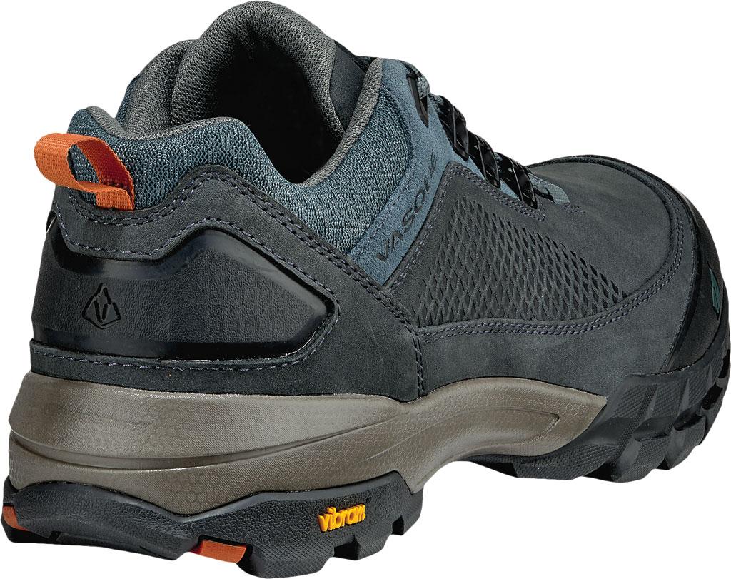 Men's Vasque Talus XT Low Trail Shoe, , large, image 4