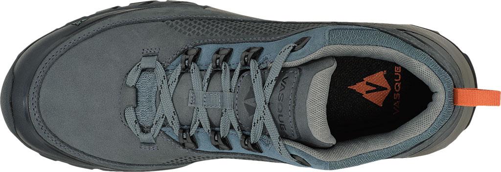 Men's Vasque Talus XT Low Trail Shoe, , large, image 5