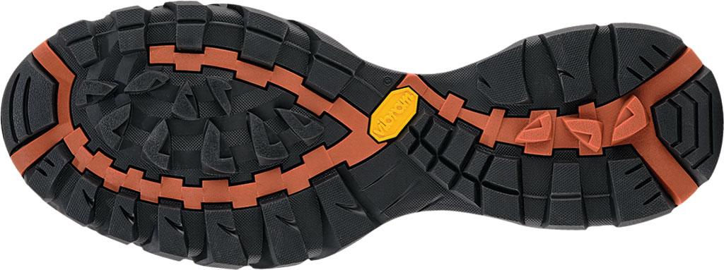 Men's Vasque Talus XT Low Trail Shoe, , large, image 6