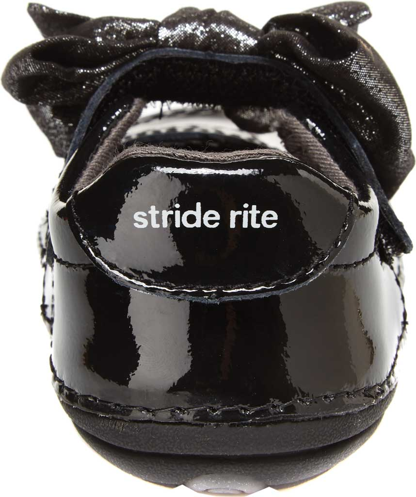 Infant Girls' Stride Rite Soft Motion Esme Mary Jane Little Kid, , large, image 4
