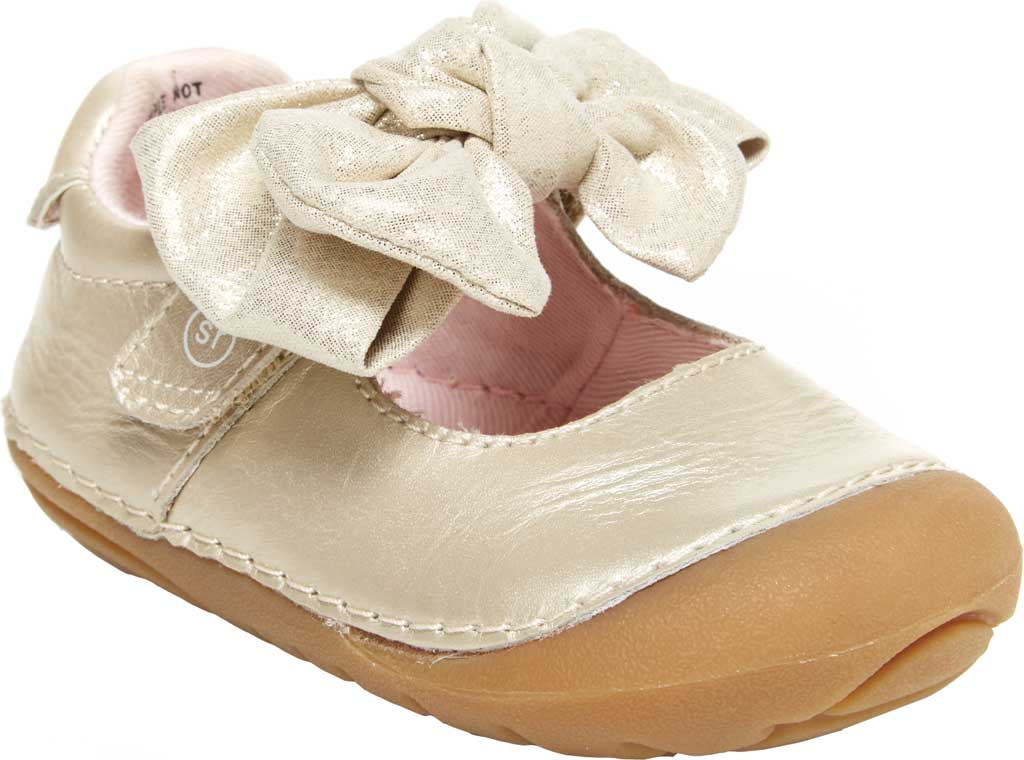 Infant Girls' Stride Rite Soft Motion Esme Mary Jane Little Kid, , large, image 1