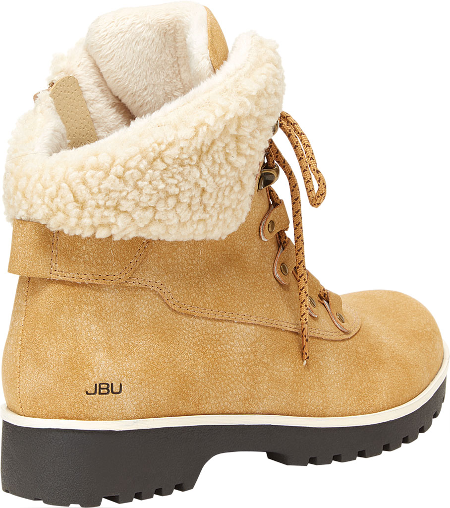 Women's Jambu JBU Redrock Weather Ready Waterproof Boot, , large, image 4