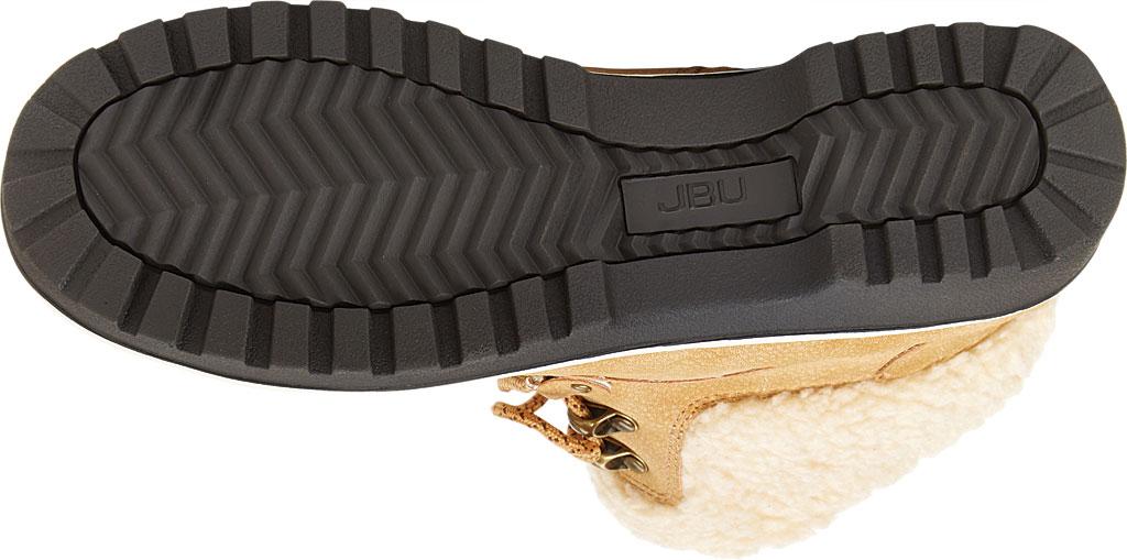 Women's Jambu JBU Redrock Weather Ready Waterproof Boot, , large, image 6