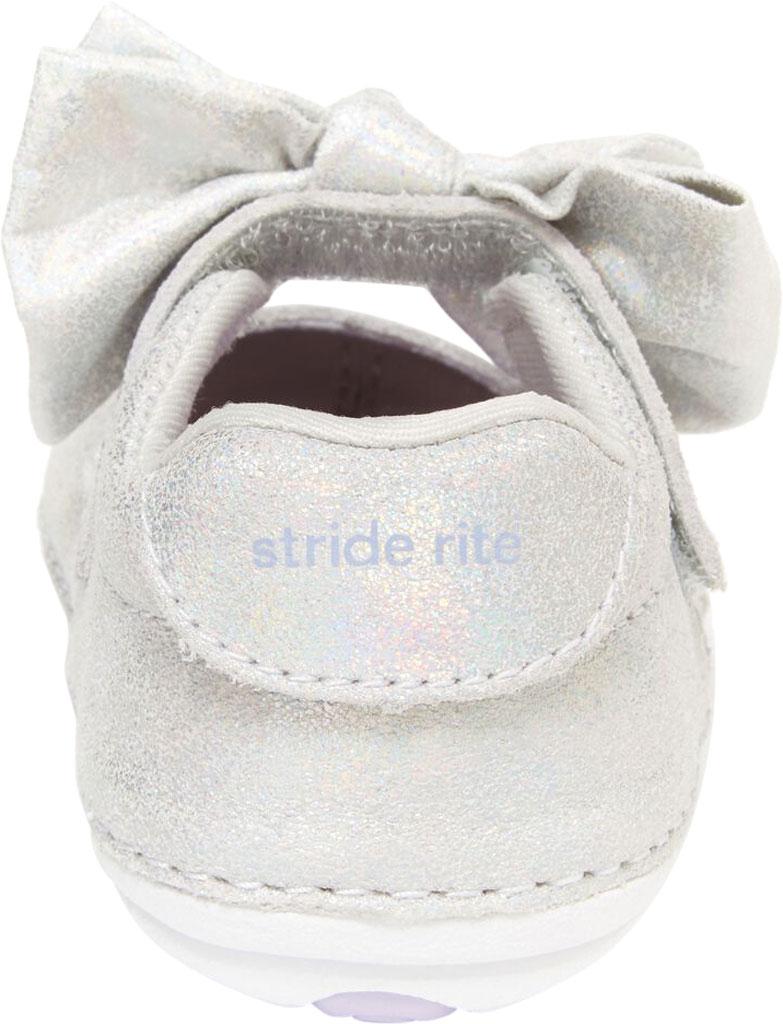 Infant Girls' Stride Rite SM Esme Mary Jane, , large, image 4