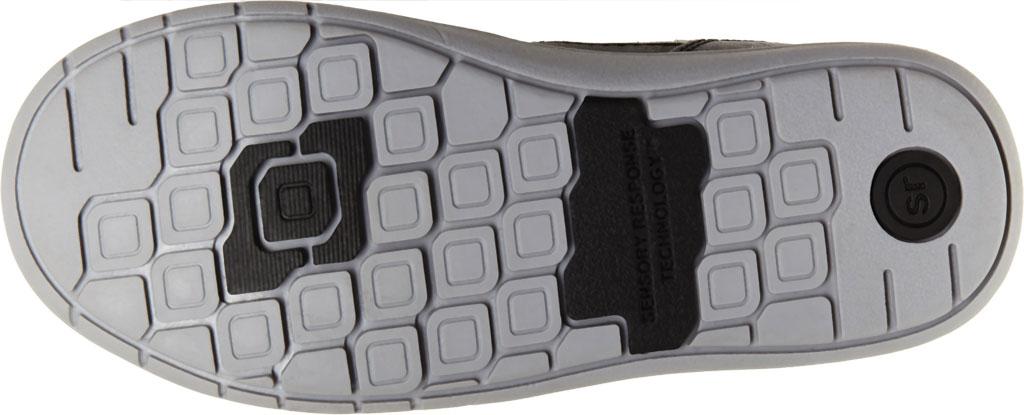 Boys' Stride Rite SRT Ryker High Top Sneaker, , large, image 6