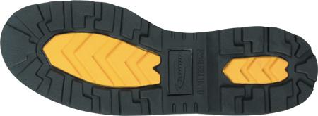 Men's Knapp K5020, Brown Tumbled Full Grain Leather, large, image 2