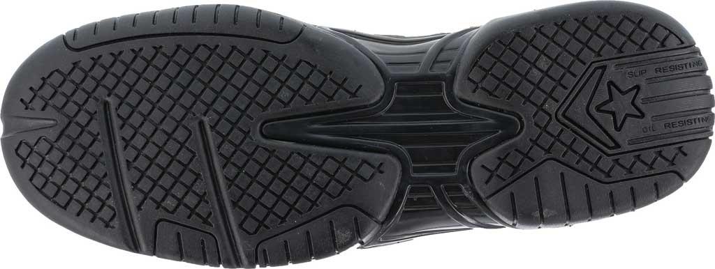 Women's Reebok Work Tyak Composite Toe Work Boot RB437, Tan, large, image 4