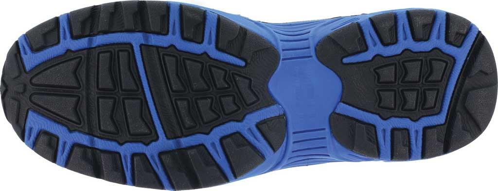 Men's Reebok Work Ateron RB4830, Black/Blue, large, image 4