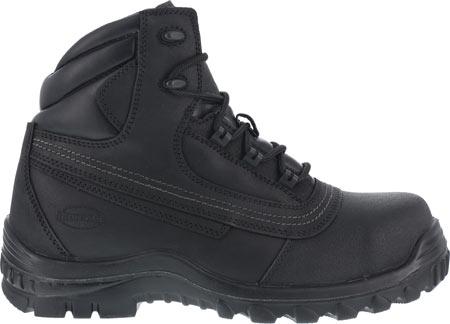 "Men's Iron Age Backstop 6"" Steel Toe Waterproof Boot IA550, , large, image 2"