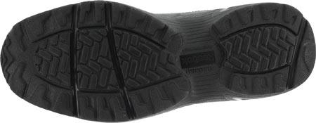 Men's Reebok Work Postal Express CP8115 GORE-TEX Sneaker, Black, large, image 4