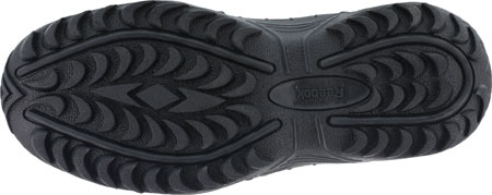 """Women's Reebok Work Rapid Response RB RB888 Stealth 8"""" Tactical Boot, Black, large, image 4"""