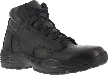 """Men's Reebok Work Postal Express CP8515 6"""" GORE-TEX Boot, Black, large, image 1"""