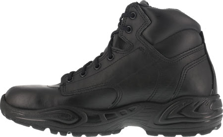 """Men's Reebok Work Postal Express CP8515 6"""" GORE-TEX Boot, Black, large, image 3"""