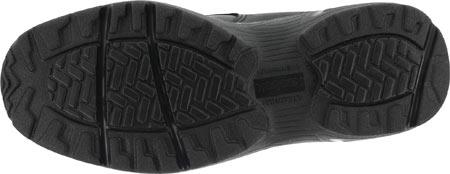 """Men's Reebok Work Postal Express CP8515 6"""" GORE-TEX Boot, Black, large, image 4"""