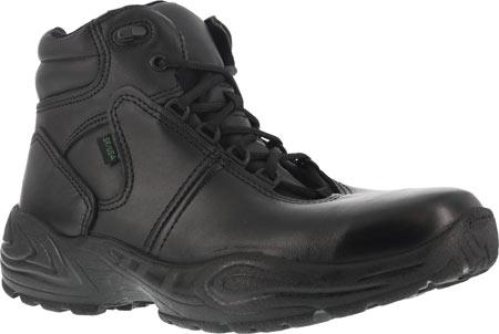 Men's Reebok Work Postal Express CP8500 Work Boot, Black, large, image 1