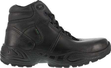 Men's Reebok Work Postal Express CP8500 Work Boot, Black, large, image 2