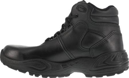 Men's Reebok Work Postal Express CP8500 Work Boot, Black, large, image 3