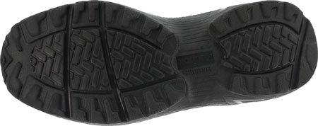 Men's Reebok Work Postal Express CP8500 Work Boot, Black, large, image 4