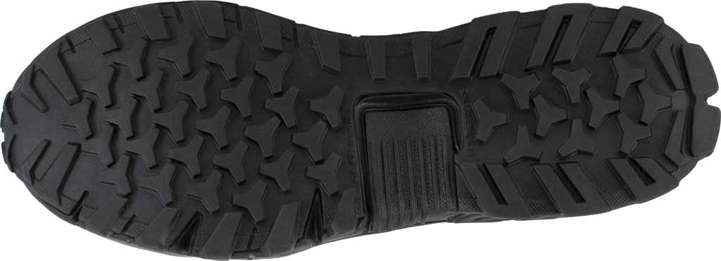 Men's Reebok Work RB3405 Trailgrip Alloy Toe Work Shoe, Black Microfiber/Mesh, large, image 4