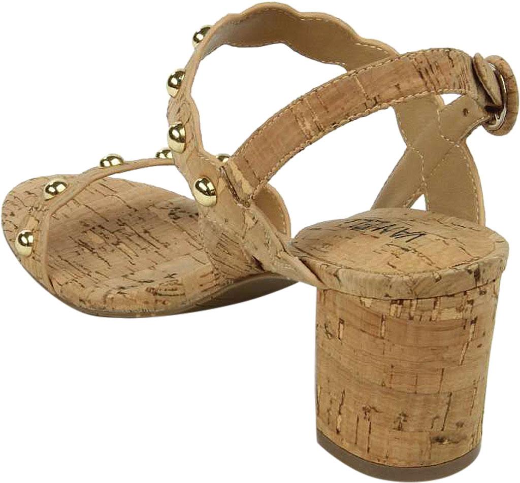 Women's VANELi Mavis Heeled Slingback Sandal, , large, image 4