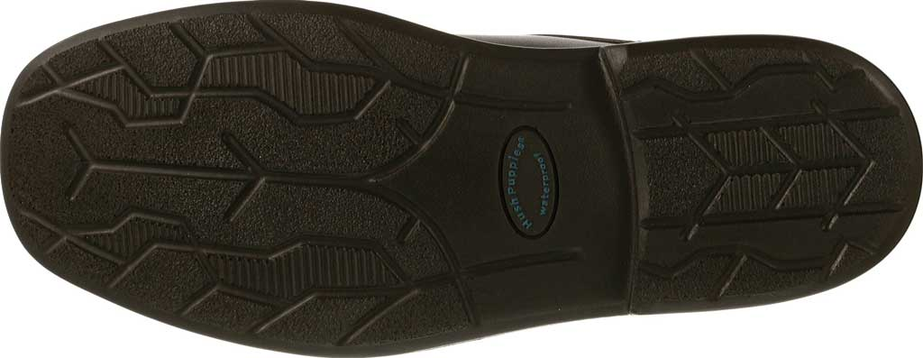 Men's Hush Puppies Strategy, , large, image 6