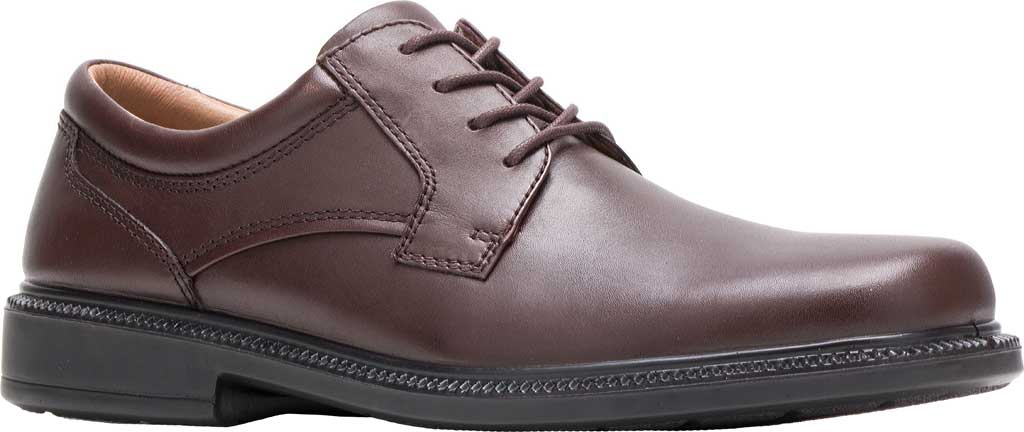 Men's Hush Puppies Strategy, , large, image 1