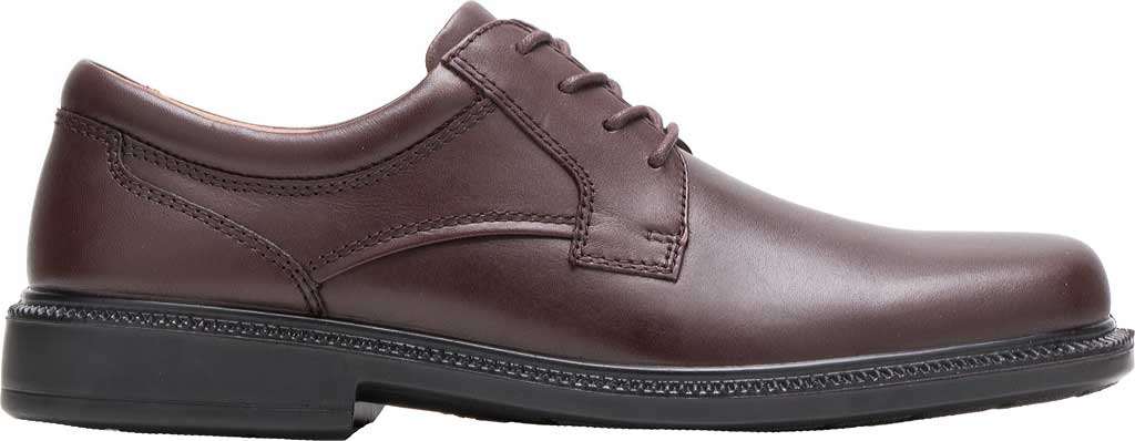 Men's Hush Puppies Strategy, , large, image 2