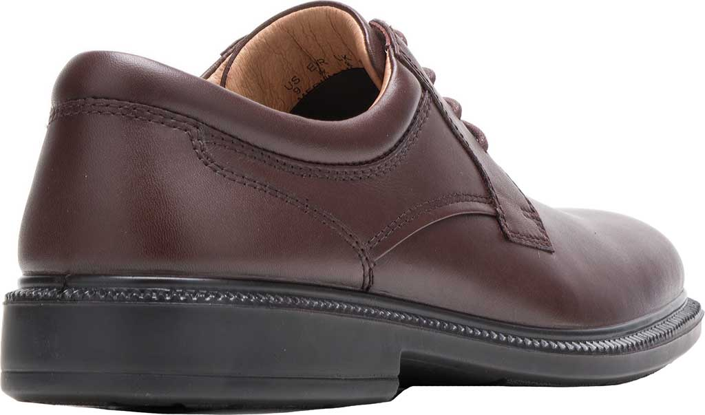 Men's Hush Puppies Strategy, , large, image 3
