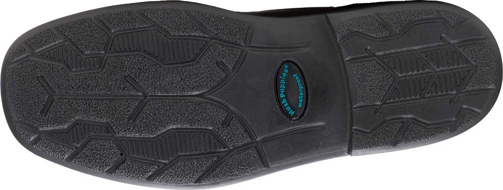 Men's Hush Puppies Strategy, , large, image 5