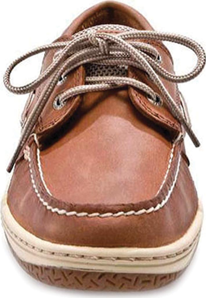 Men's Sperry Top-Sider Billfish 3-Eye Boat Shoe, , large, image 4