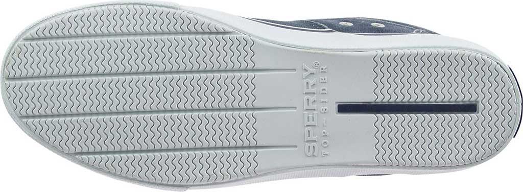 Men's Sperry Top-Sider Striper CVO, , large, image 6