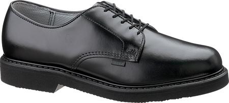 Men's Bates Lites E00056, Black, large, image 1
