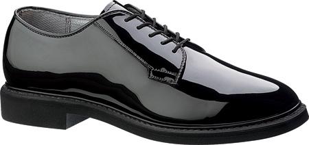 Men's Bates Lites High Gloss E00942, Black, large, image 1