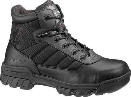 "Men's Bates 5"" Tactical Sport E02262, Black, large, image 1"