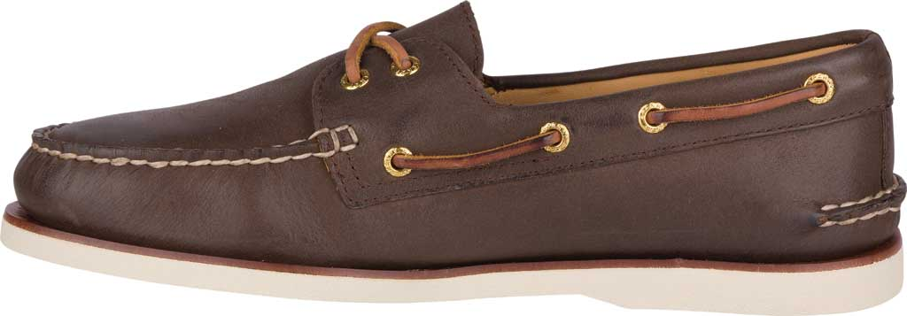 Men's Sperry Top-Sider Gold Cup A/O 2-Eye Boat Shoe, , large, image 3