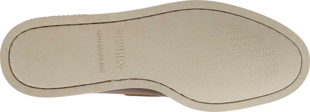 Men's Sperry Top-Sider Gold Cup A/O 2-Eye Boat Shoe, , large, image 6