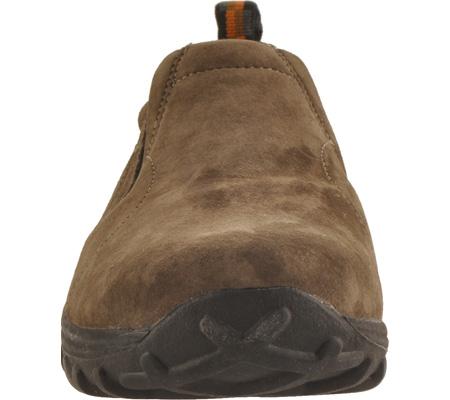 Infant Merrell Jungle Moc Sneaker, Gunsmoke, large, image 4