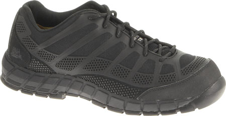 Men's Caterpillar Streamline Composite Toe Work Oxford, , large, image 1