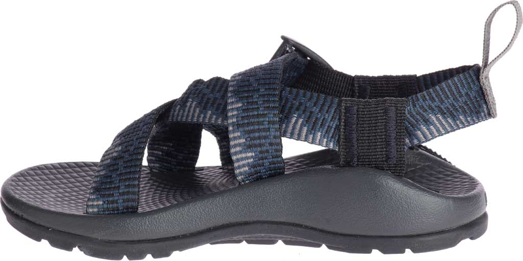 Children's Chaco Z/1 EcoTread, Amp Navy Blue, large, image 3