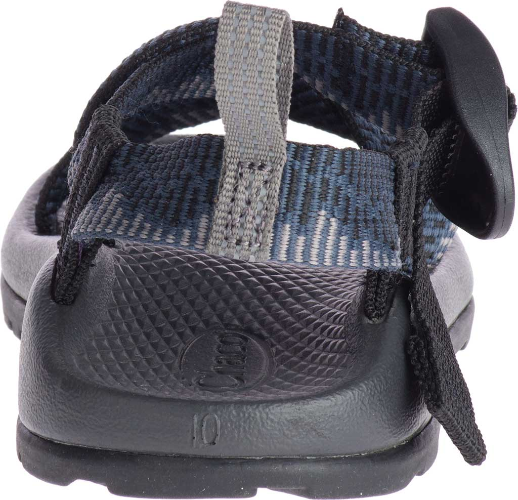 Children's Chaco Z/1 EcoTread, Amp Navy Blue, large, image 4
